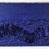 Crepuscule - 50x150 cm