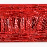 Red-30x120 cm