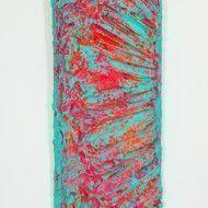 Color Block - 20 x 60 cm